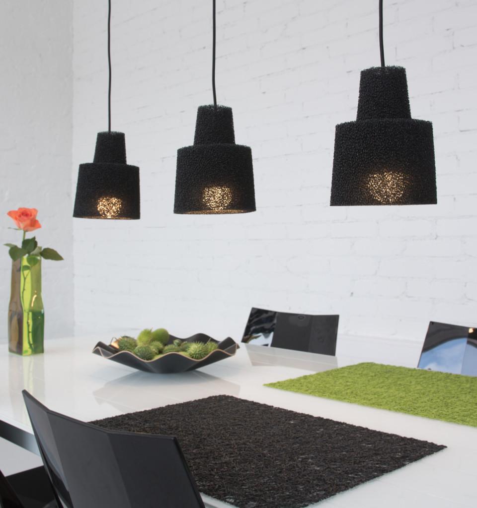 hiili-3-lamps