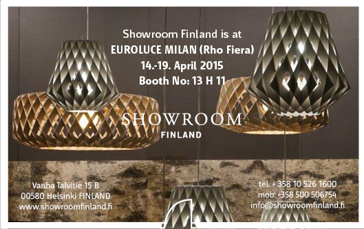 milan_invitation_showroom_finland