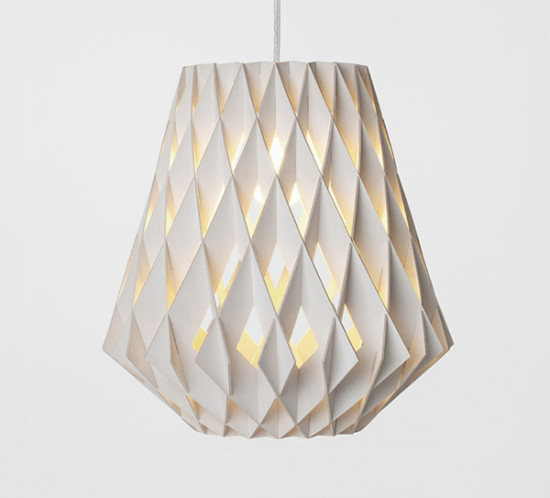 pilke-28-pendant-featured