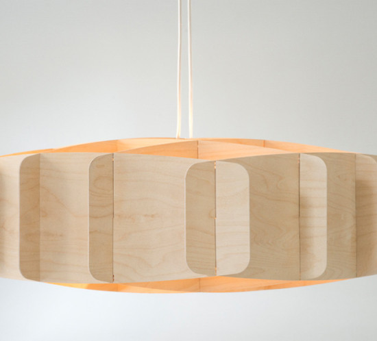 ristikko65-natural-birch-wlight-muokattu