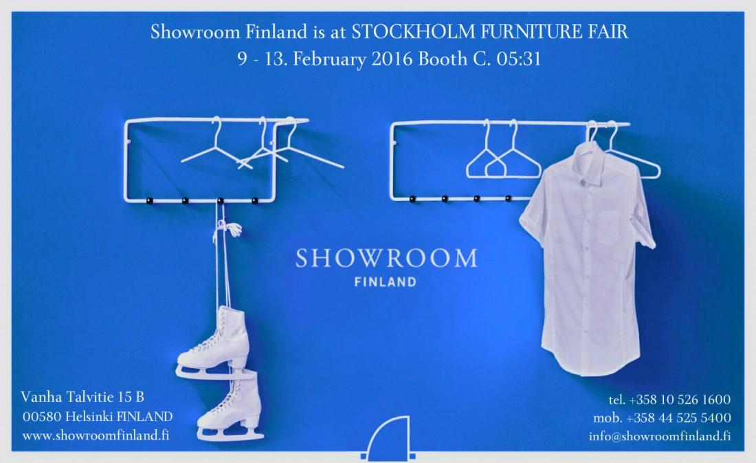 stockholm_invitation