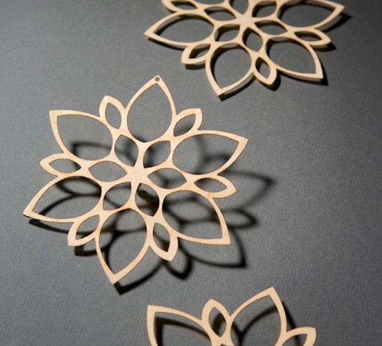 plywood-decorations-flower-1.1200x0