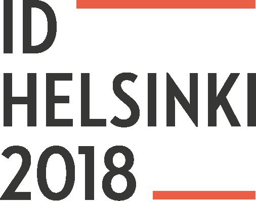ID_Helsinki_2018_logo_506x399